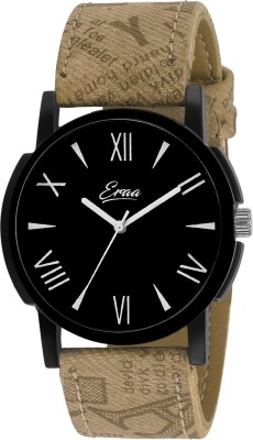 Eraa eraa308 Analog Watch   For Men Eraa Wrist Watches