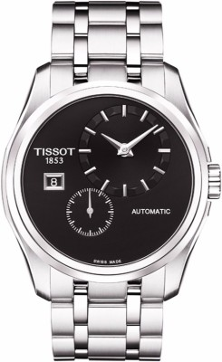 Image of Tissot T035.428.11.051.00 Watch - For Men