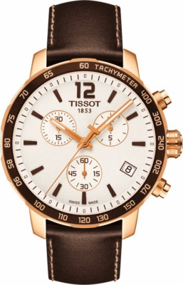 Tissot T095.417.36.037.02 Analog Watch  - For Men
