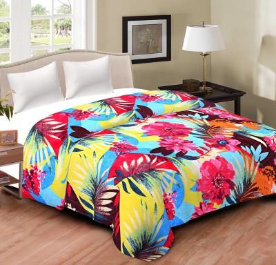 https://rukminim1.flixcart.com/image/400/400/j4fwpzk0/blanket/t/h/4/spangle-multicoloured-premium-phillano-topsheet-cc056t0018-original-imaeswq7zk5rpy5e.jpeg?q=90