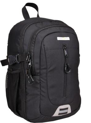 SpringOnion Prism Camera Bag(Black) 1