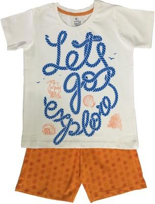 https://rukminim1.flixcart.com/image/400/400/j4fwpzk0/kids-nightwear/w/f/v/5-6-years-orange-ss17b006-orange-kiddopanti-original-imaev5w4fhj8dnyv.jpeg?q=90