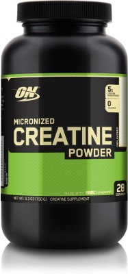 Dymatize Elite 100% Whey Protein (2.3kg, Rich Chocolate)