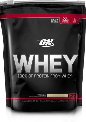 https://rukminim1.flixcart.com/image/400/400/j4fwpzk0/protein-supplement/e/c/h/748927054620-optimum-nutrition-original-imaeux9fpmjqakpf.jpeg?q=90