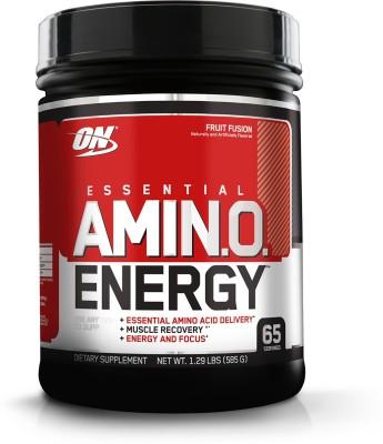 https://rukminim1.flixcart.com/image/400/400/j4fwpzk0/protein-supplement/e/h/s/748927023374-optimum-nutrition-original-imaeux9edqmefenj.jpeg?q=90