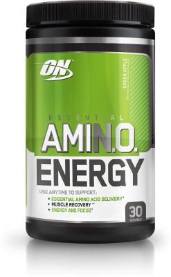 https://rukminim1.flixcart.com/image/400/400/j4fwpzk0/protein-supplement/h/n/u/on0261-optimum-nutrition-original-imaeux98hrmdfyx5.jpeg?q=90