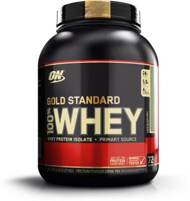 https://rukminim1.flixcart.com/image/400/400/j4fwpzk0/protein-supplement/p/q/g/on0029-voi-optimum-nutrition-original-imaeux99n2zewvaj.jpeg?q=90