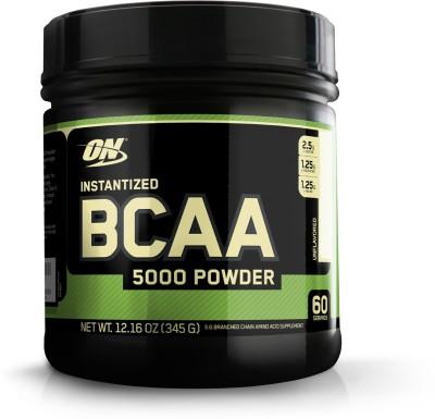 https://rukminim1.flixcart.com/image/400/400/j4fwpzk0/protein-supplement/u/r/m/on0148-voi-optimum-nutrition-original-imaeux98fkrncyqb.jpeg?q=90