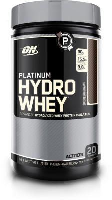 https://rukminim1.flixcart.com/image/400/400/j4fwpzk0/protein-supplement/y/v/p/on0243-voi-optimum-nutrition-original-imaeux98vfpu6zr4.jpeg?q=90