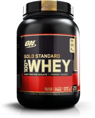 https://rukminim1.flixcart.com/image/400/400/j4fwpzk0/protein-supplement/y/y/p/on268-optimum-nutrition-original-imaeux97udtza65s.jpeg?q=90