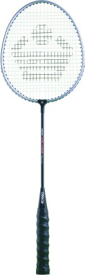 Cosco CB 150E Multicolor Strung Badminton Racquet Pack of: 1, 95 g