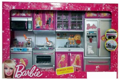 Barbie Doll House Lowest Price Offers 86 Off 10 Cashback