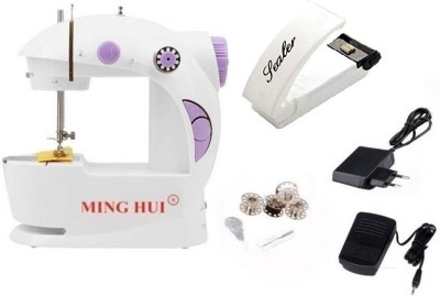https://rukminim1.flixcart.com/image/400/400/j4fwpzk0/sewing-machine/h/p/a/plastic-bag-heat-sealer-benison-india-original-imaev2sy86yrhhhh.jpeg?q=90