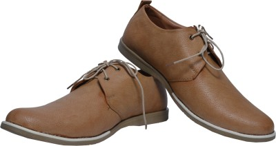 511717811ac Mens Footwear - Buy Party (Mens Footwear) online in India