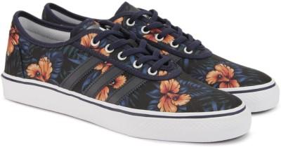 Adidas Originals ADI-EASE Sneakers(Blue) at flipkart