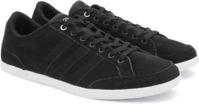 2adidas neo caflaire