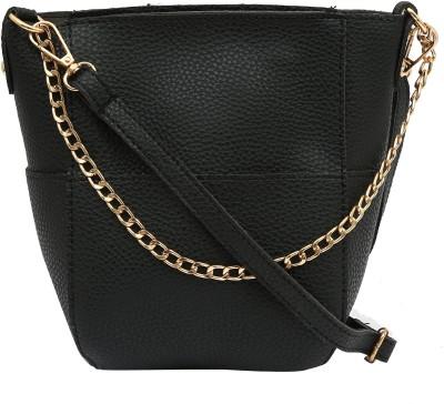 868077d0b pg-278-black-pg-278-sling-bag-pepgirls-original-imaev2mrasrpdgzn.jpeg q 90