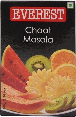 Everest Chaat Masala(100 g)