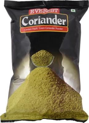 Everest Coriander Powder(500 g)