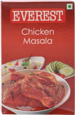 Everest Chicken Masala(100 g)