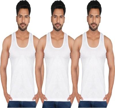 dae1b9018eea 30% OFF on Rupa Women's Cotton Panties Pack of 7 (White, Medium-85 ...