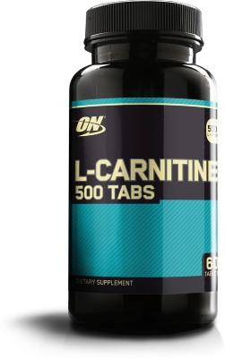 https://rukminim1.flixcart.com/image/400/400/j4fwpzk0/vitamin-supplement/t/u/h/60-l-carnitine-500-mg-optimum-nutrition-original-imaeux9ggncrgjhs.jpeg?q=90