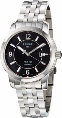 Image of Tissot T014.410.11.057.00 Watch - For Men