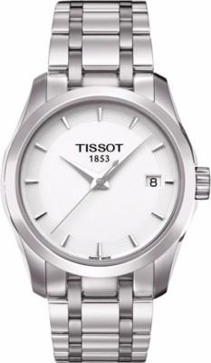 Tissot T0352101101100 Analog Watch