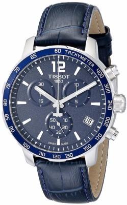 Tissot T095.417.16.047.00 Analog Watch  - For Men