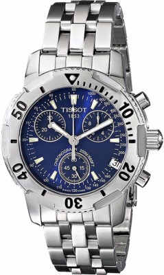 Image of Tissot T17.1.486.44 Watch - For Men