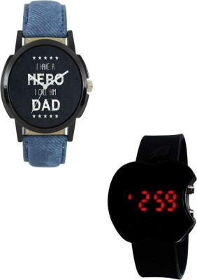 https://rukminim1.flixcart.com/image/400/400/j4fwpzk0/watch/n/g/n/stylish-new-arrival-and-fresh-collection-for-kids-and-men-23-srk-original-imaev3synkeju4ud.jpeg?q=90