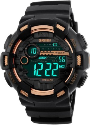 Skmei 1243 Sports Digital Watch For Boys
