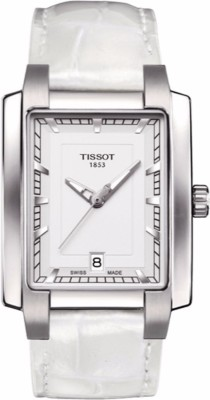 Tissot T061.310.16.031.00 Analog Watch  - For Women