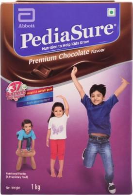 PediaSure Premium Chocolate Health Drink 1 kg