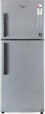 https://rukminim1.flixcart.com/image/400/400/j4hc5u80/refrigerator-new/k/q/c/neo-fr258-cls-plus-2s-2-whirlpool-original-imaeva8ngdp3engp.jpeg?q=90