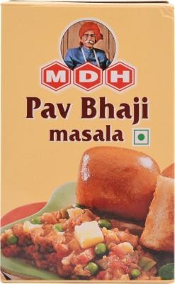 MDH Pav Bhaji Masala Powder(100 g)