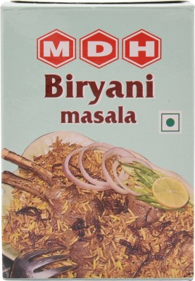 MDH Biryani Masala(50 g)