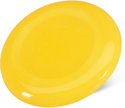 Tima Frisbeegl Plastic Sports Frisbee(Pack of 1)
