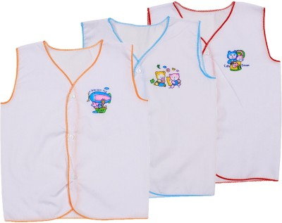 https://rukminim1.flixcart.com/image/400/400/j4irlow0/kids-vest/s/w/d/0-6-months-multicolor-ob-jbla-836-ole-baby-original-imaeveufegdveksc.jpeg?q=90