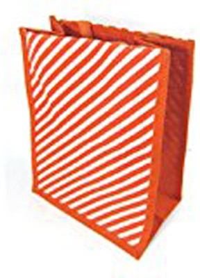 Classy Men   Women Orange Messenger Bag Classy Messenger Bags