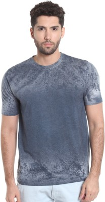 Under ₹799 Campus Sutra T-shirts for Men