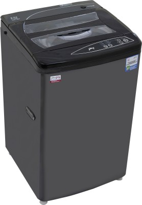 https://rukminim1.flixcart.com/image/400/400/j4n1x8w0/washing-machine-new/a/m/7/wt-610-ef-godrej-original-imaevg3tszwcabp9.jpeg?q=90