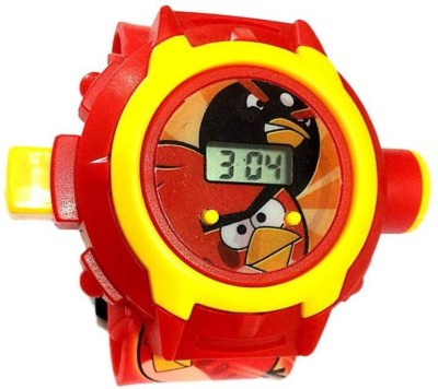 https://rukminim1.flixcart.com/image/400/400/j4n1x8w0/watch/4/g/9/angry-bird-projector-watch-gubbarey-original-imaevgcngtzphan6.jpeg?q=90