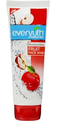 EverYuth Moisturising Fruit Face Wash(150 g)