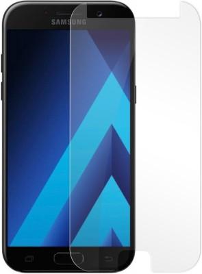 King Screen Guard for Matte Screen Guard Samsung Galaxy Grand 3