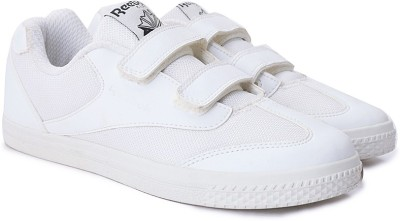 Reebok CLASS BUDDY School Shoes White available at Flipkart for Rs.1029 23defb22c
