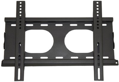 Reglox LED Tv Wall Mount 14-32 inch Fixed TV Mount  available at flipkart for Rs.285