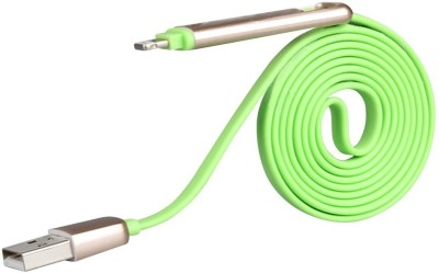 https://rukminim1.flixcart.com/image/400/400/j4pwsy80-1/data-cable/usb-cable/q/v/y/quit-x-2-1a-2-in-1-lightning-to-micro-cord-for-apple-and-android-original-imaeqqx9ct5vyjry.jpeg?q=90