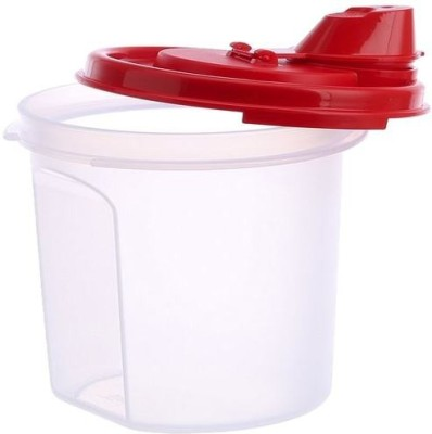 Tupperware Mini Magic Flow 440 ml Cooking Oil Dispenser(Pack of 1)  available at flipkart for Rs.195