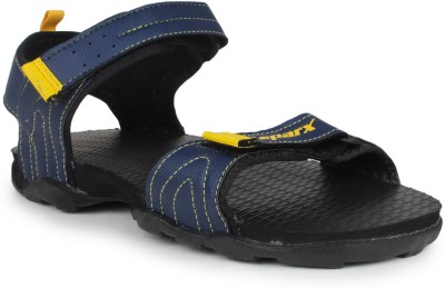 https://rukminim1.flixcart.com/image/400/400/j4pwsy80-1/sandal/v/e/h/fbf-ss0704g-10-sparx-navy-blue-yellow-original-imaevkgvgttwxznh.jpeg?q=90